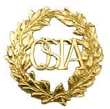 oesta_gs_gold_big