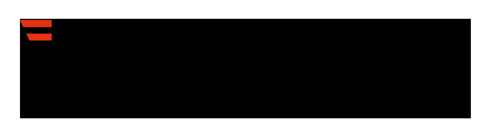 das neue Logodes BMÖDS