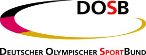 dosb-logo